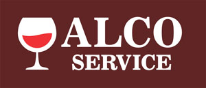 Alkoservice